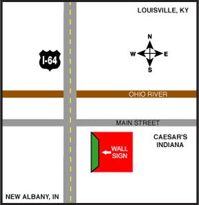 louisville2_map