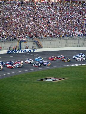 speedway_crowd2