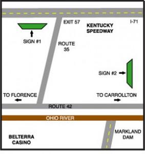 speedway_map